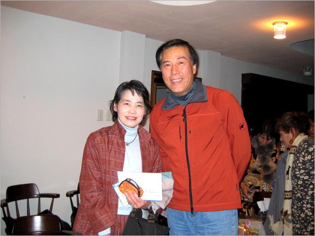 滝田栄の画像 p1_6